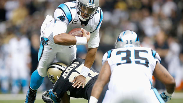 carolina-panthers-new-orleans-saints-nfl-week-16-preview.jpg
