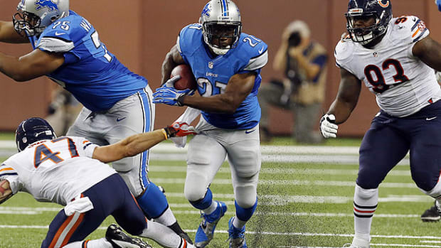 131107120459-nfl-picks-week-10-detroit-lions-chicago-bears-1-single-image-cut.jpg