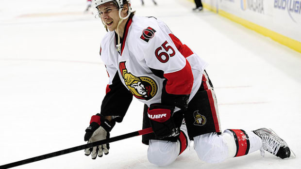 130424192906-erik-karlsson-single-image-cut.jpg