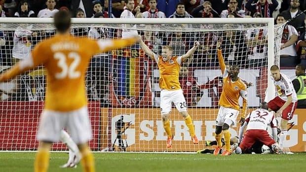 houston-goal-2.jpg