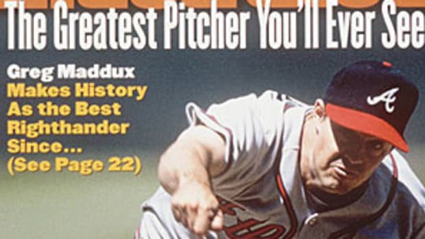 greg-maddux-cover2.jpg