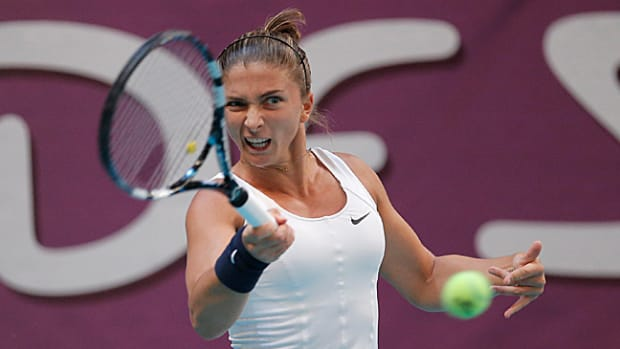 130202125227-sara-errani-single-image-cut.jpg