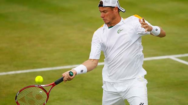 130613124937-lleyton-hewitt-single-image-cut.jpg