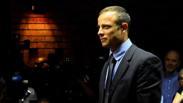 130219130823-oscar-pistorius-7-single-image-cut.jpg