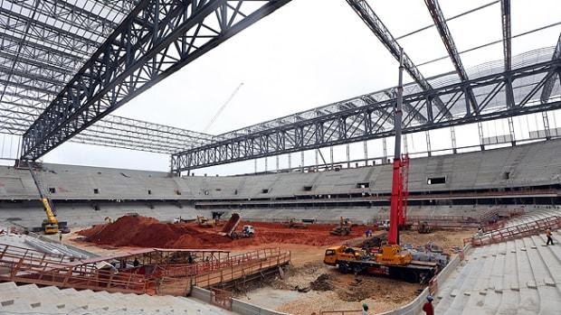 131214185053-curitiba-stadium-single-image-cut.jpg