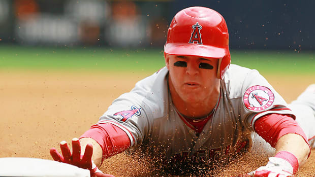 130220122854-mike-trout-p1-single-image-cut.jpg