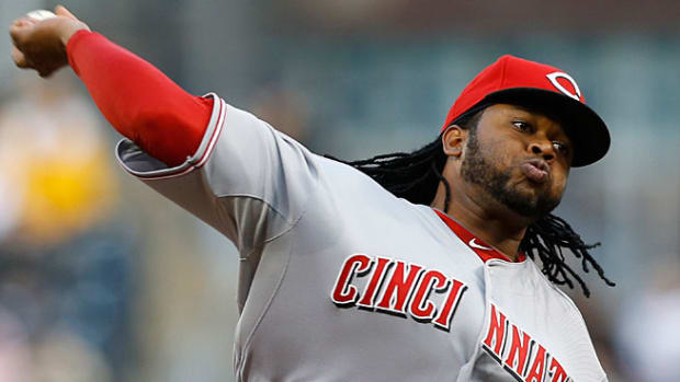 130415155311-johnny-cueto-ap2-single-image-cut.jpg