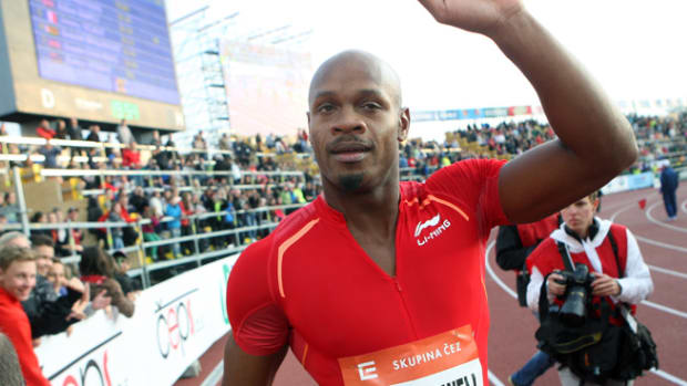 130714143131-asafa-powell-single-image-cut.jpg