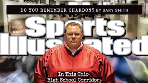 frank-hall-sports-illustrated-cover.jpg