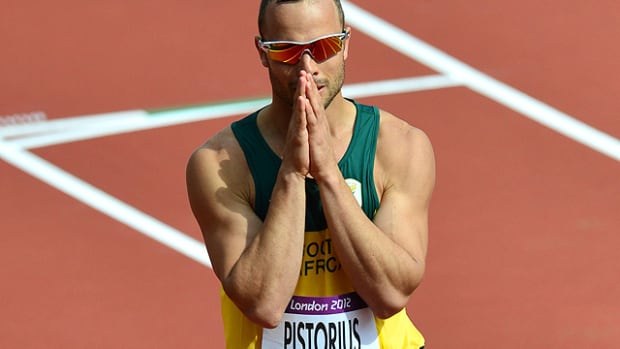 130214133938-oscar-pistorius5-single-image-cut.jpg