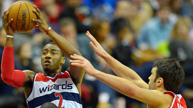 john-wall-extension.jpg