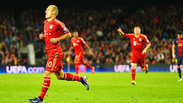 130501162515-arjen-robben-bayern-single-image-cut.jpg