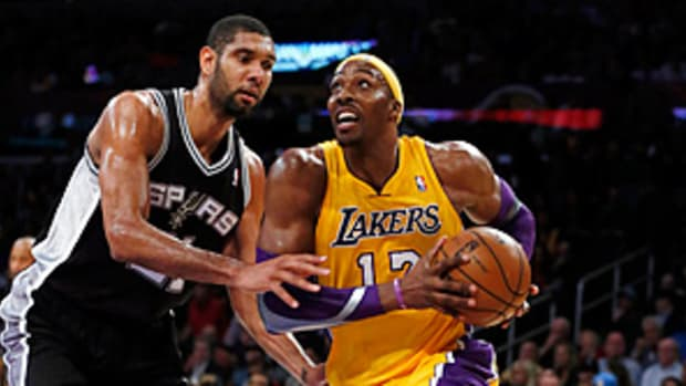 130418142931-tim-duncan-dwight-howard-single-image-cut.jpg