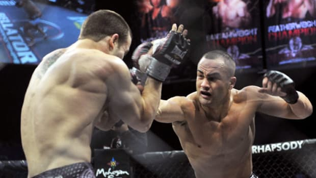 130111150822-eddie-alvarez-t1b-single-image-cut.jpg