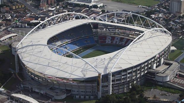 130903000010-brazil-stadium-single-image-cut.jpg