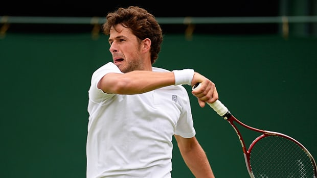 130727153934-robin-haase-single-image-cut.jpg
