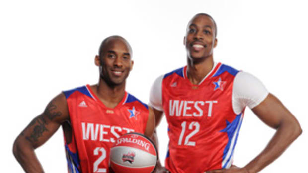 kobe-bryant-dwight-howard-all-star.jpg