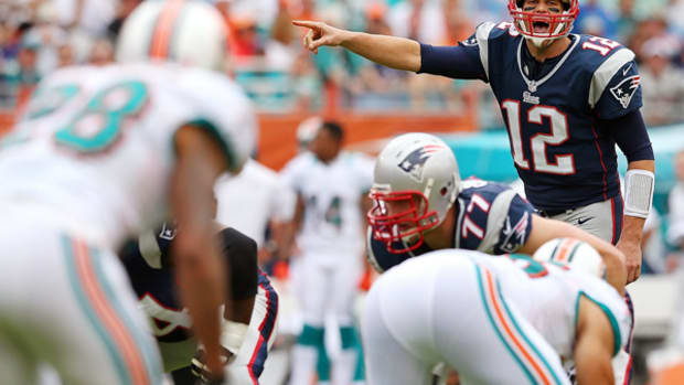 afc-east-preview-new-england-patriots-miami-dolphins.jpg
