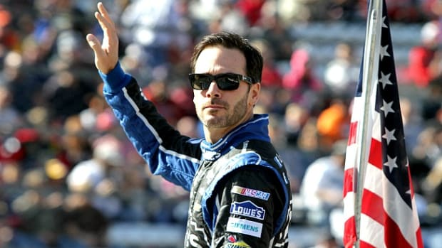 131030114905-jimmie-johnson-single-image-cut.jpg