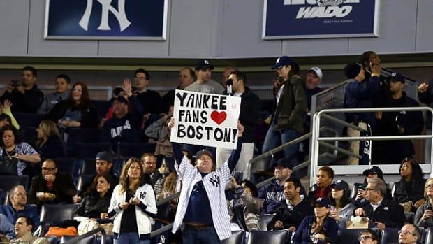130417112020-boston-nyc-rivalry-1-single-image-cut.jpg