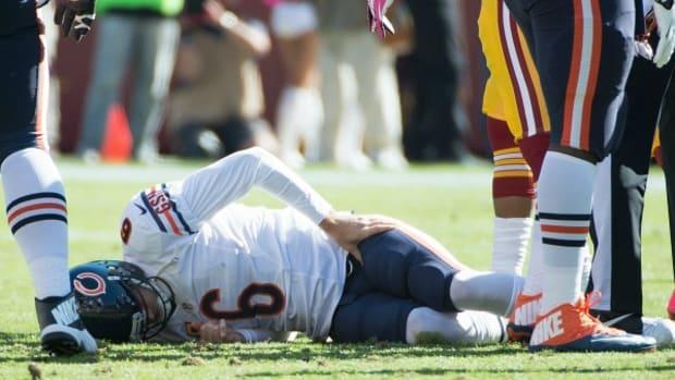 jay-cutler-injured.jpg