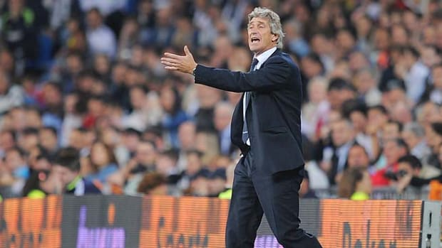 130513102017-manuel-pellegrini-single-image-cut.jpg