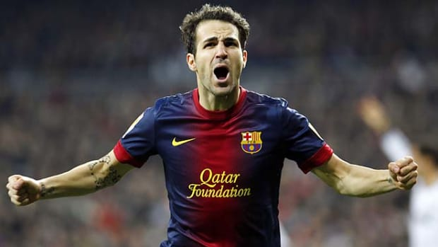 130130170311-cesc-fabregas-single-image-cut.jpg