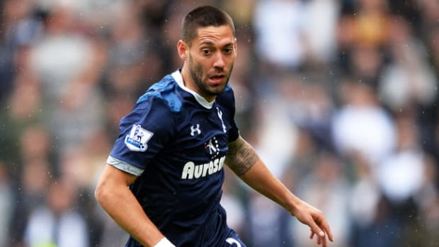 130514150250-clint-dempsey-b-single-image-cut.jpg