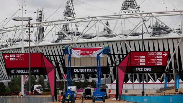 130321135557-london-olympic-stadium-single-image-cut.jpg