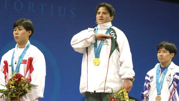 130330235227-soraya-jimenez-dies-heart-attack-mexico-olympics-gold-medal-single-image-cut.jpg