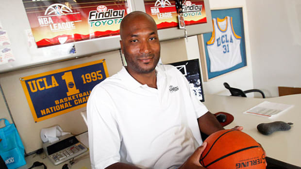 130402101321-ed-obannon-top-single-image-cut.jpg