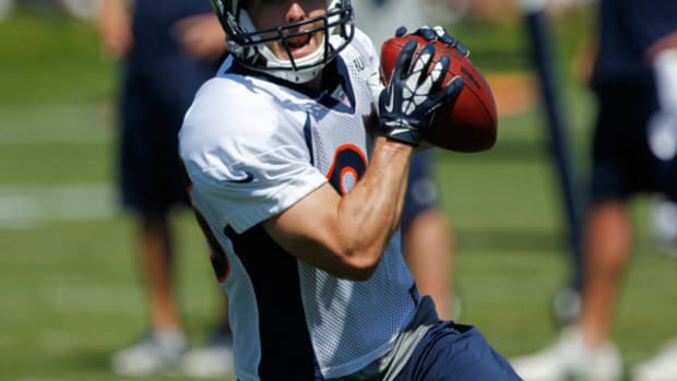 wes-welker-denver-broncos-training-camp.jpg