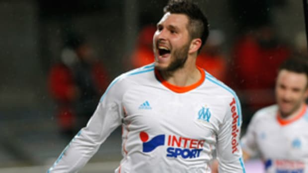 130119142723-andre-pierre-gignac-single-image-cut.jpg