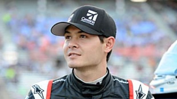 130417142920-kyle-larson-single-image-cut.jpg