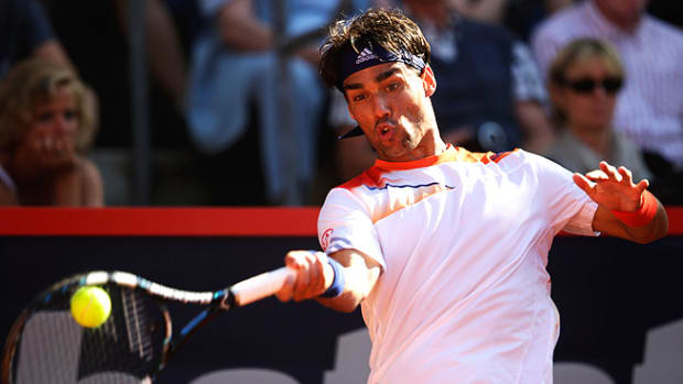 130917105918-fabio-fognini-1-single-image-cut.jpg