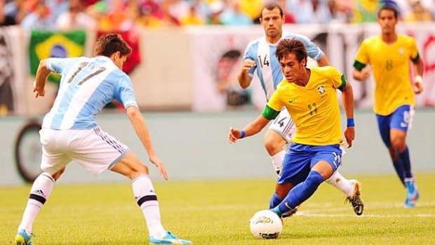 130611221507-neymar-single-image-cut.jpg