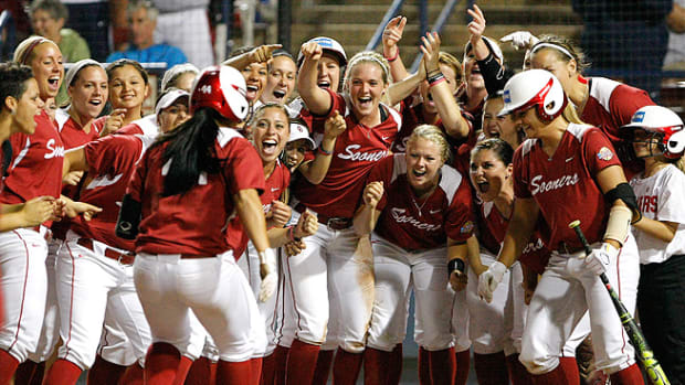 130603181046-oklahoma-softball-1-single-image-cut.jpg