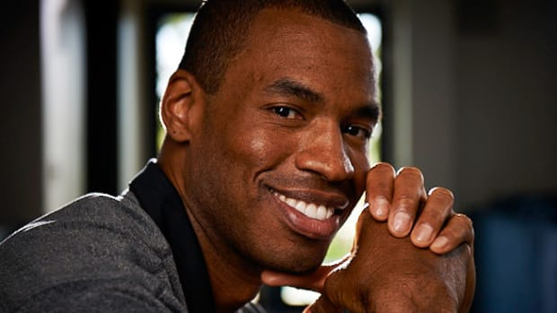 130429024012-jason-collins-profile-single-image-cut.jpg
