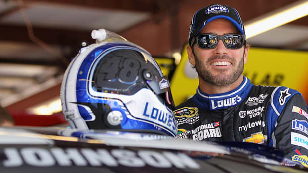 131125164907-jimmie-johnson-story-body.jpg