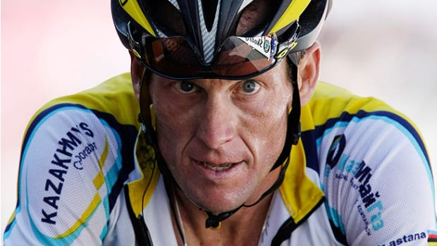 130514125007-lance-armstrong-story-body.jpg
