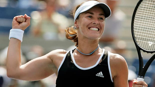 130304110147-martina-hingis-single-image-cut.jpg