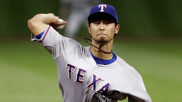 130402225309-yu-darvish-ap2-single-image-cut.jpg