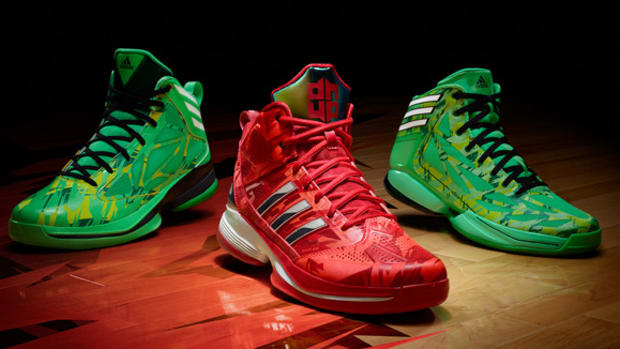 adidas-all-star-shoes.jpg
