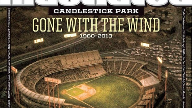 candlestick-park-sports-illustrated-cover.jpg