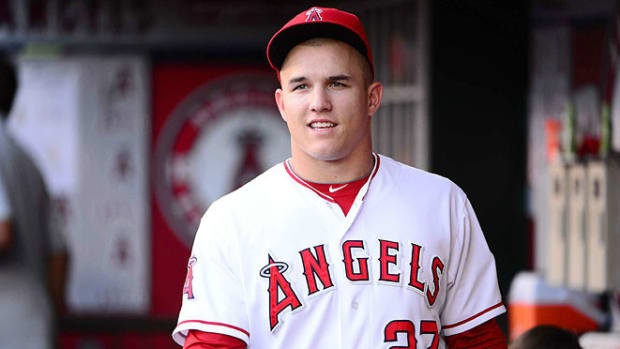 130303120206-mike-trout-story-body.jpg