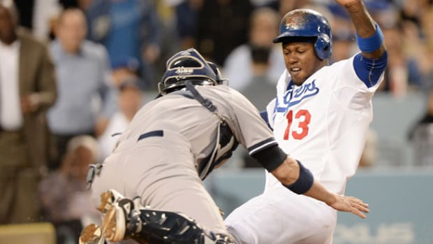 130805193824-hanley-ramirez-single-image-cut.jpg