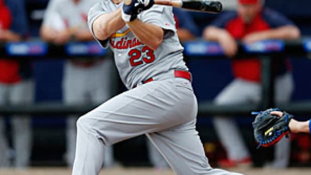 130326231244-david-freese-single-image-cut.jpg