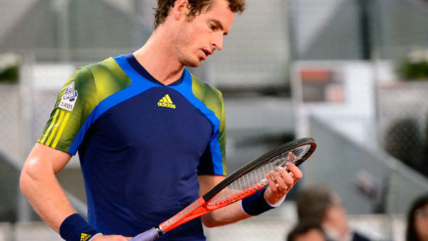 andy-murray-top.jpg