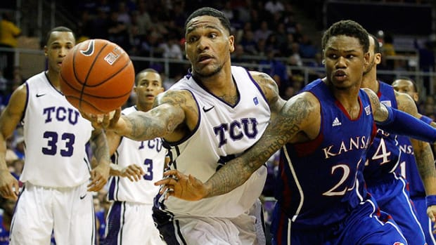 130212100251-kansas-tcu-story-body.jpg