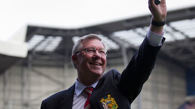 130520195449-alex-ferguson-single-image-cut.jpg
